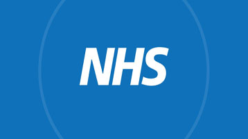 Social Enterprises and New Providers of Health Care in the NHS